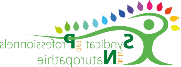 Meilleure Formation naturopathe angers : formation naturopathe pyrenees orientales Facile