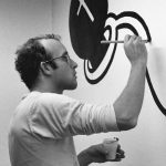 Keith Haring - Wikipédia