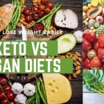 Keto VS Vegan Diets In The Glory (Comment perdre facilement du poids)