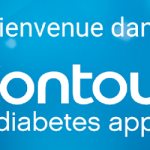 APPLICATION CONTOUR DIABETES (FR) - Applications sur Google Play